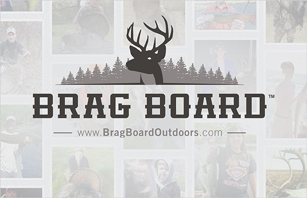 Bragbord-Card-Front